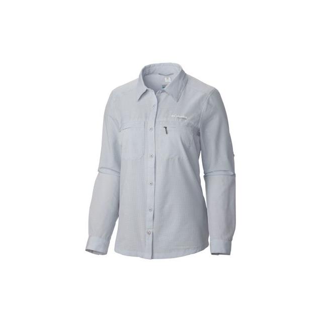 Columbia - Women's Irico Long Sleeve Shirt
