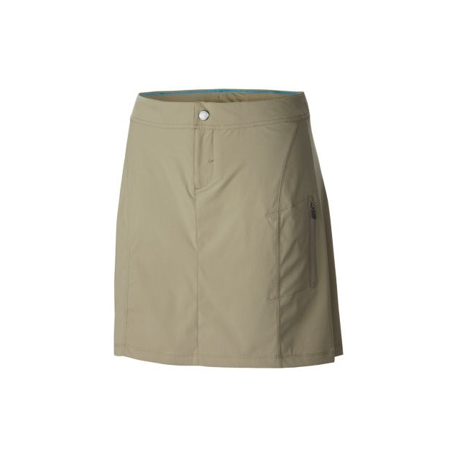 Columbia - Women's Just Right Skort