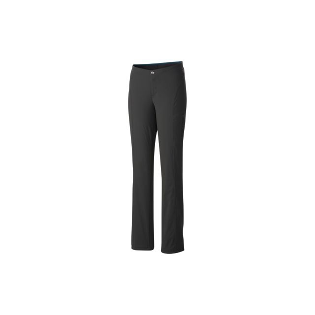 Columbia - Just Right Straight Leg Pant