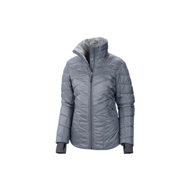 Columbia - Kaleidaslope II Jacket