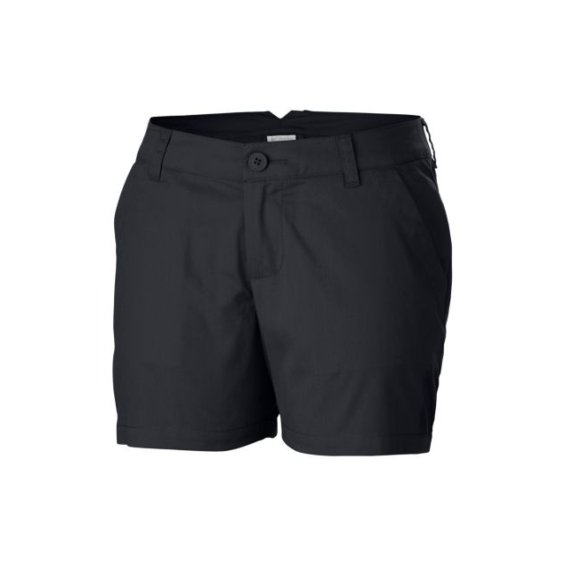 Columbia - Women's Kenzie Cove Short