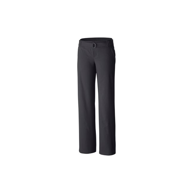 Columbia - Women's Longitude Pant