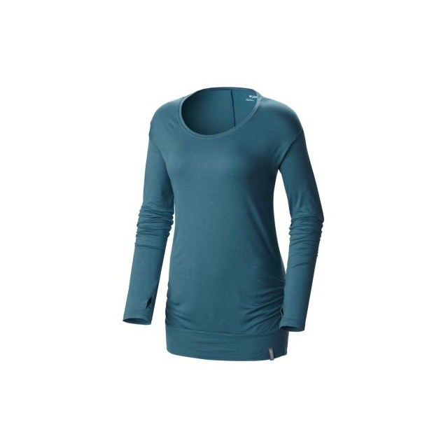 Columbia - Women's Lumianation Long Sleeve Shirt