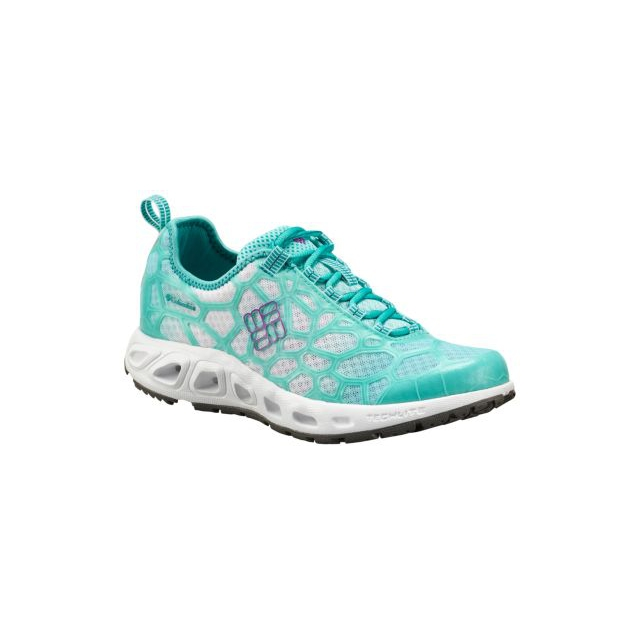 Columbia - Women's Megavent