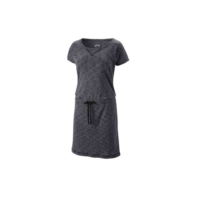 Columbia - Women's Outerspaced Dress