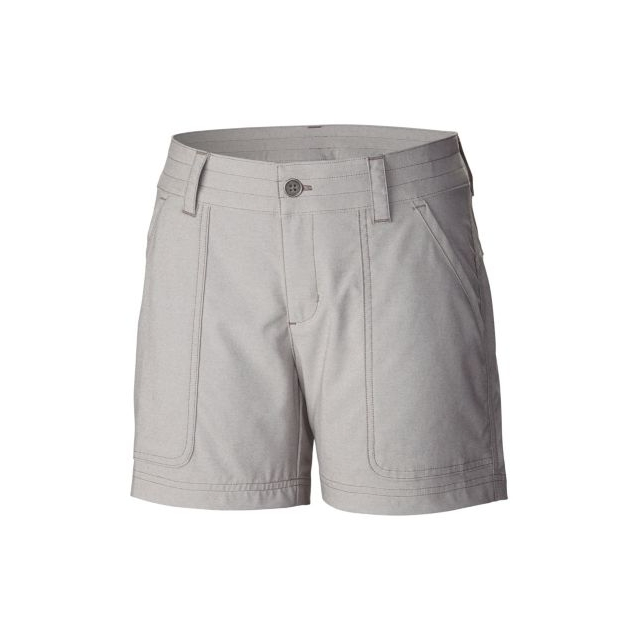 Columbia - Women's Pilsner Peak Short