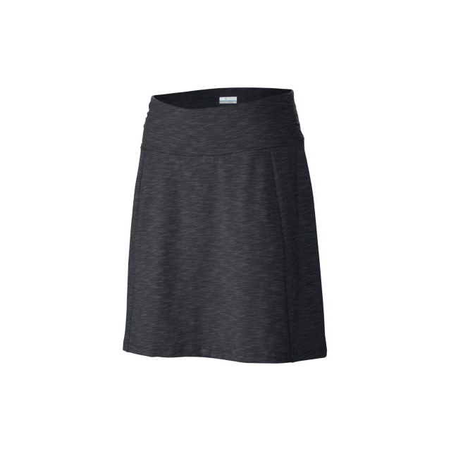 Columbia - Women's Rocky Ridge III Skirt