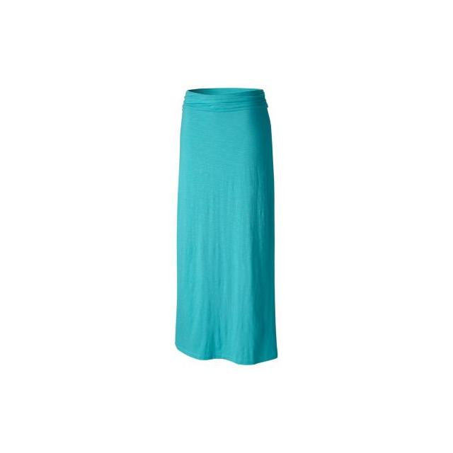 Columbia - Women's Rocky Ridge Maxi Skirt