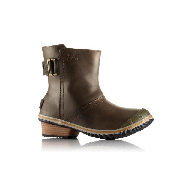 Sorel - Slimboot Pull On