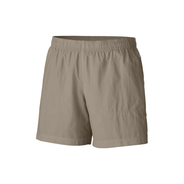 Columbia - Women's Sandy River Short