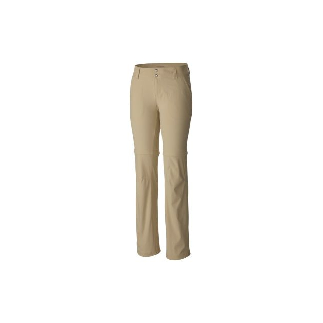 Columbia - Women's Saturday Trail II Convertible Pant
