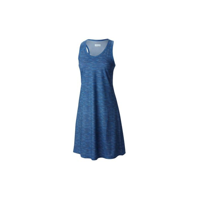 Columbia - Women's Saturday Trail II Knit Dress