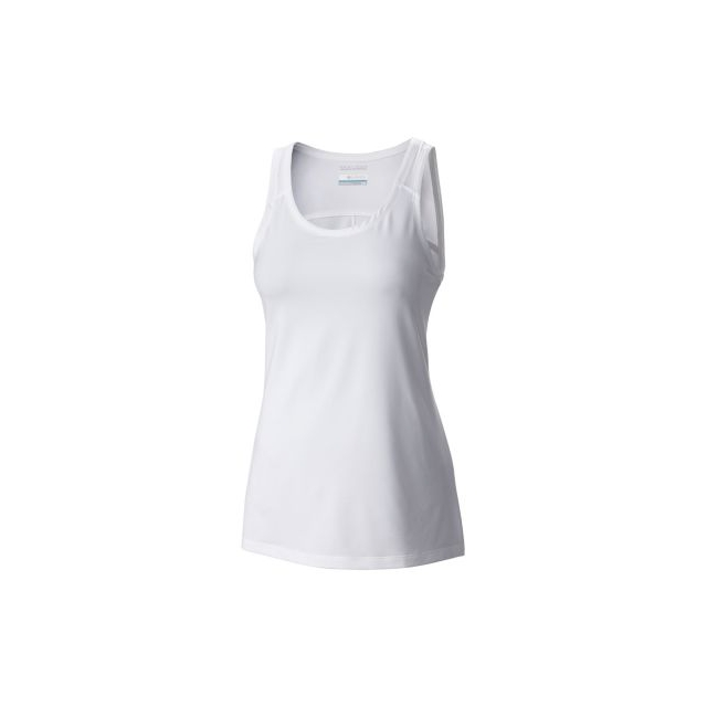 Columbia - Women's Saturday Trail II Tank