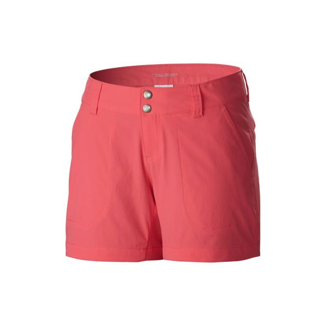 Columbia - Women's Saturday Trail Short