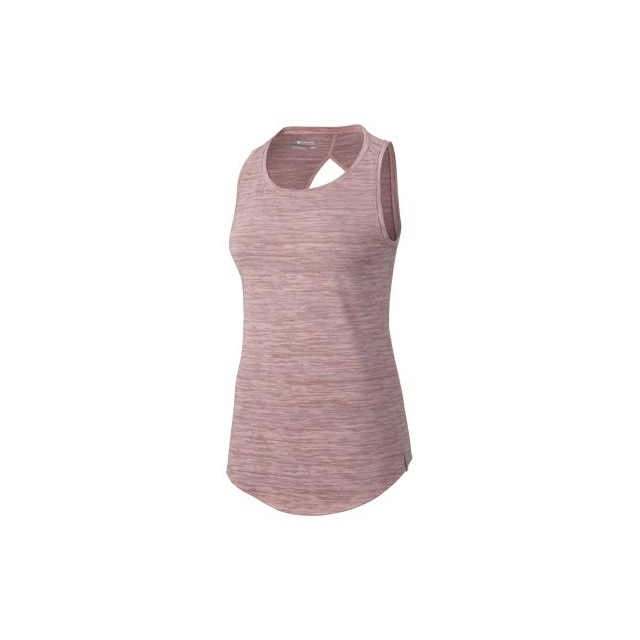 Columbia - Women's Shimmering Light Tank