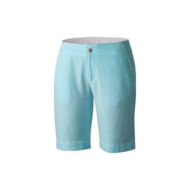 Columbia - Women's Solar Fade Walk Short