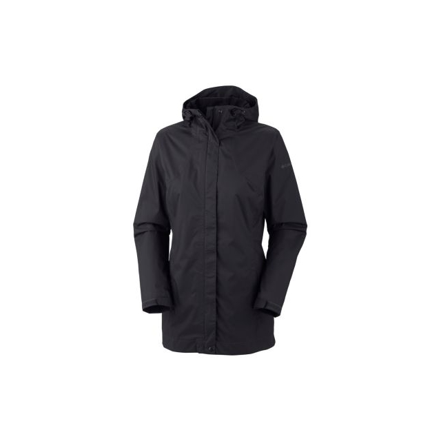 Columbia - Splash A Little Rain Jacket
