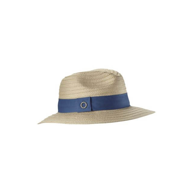 Columbia - Women's Splendid Summer Hat