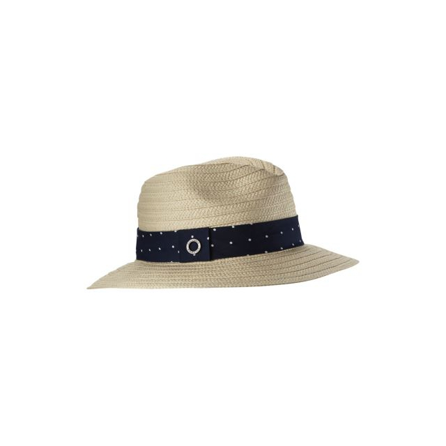 Columbia - Women's Splendid Summer Hat