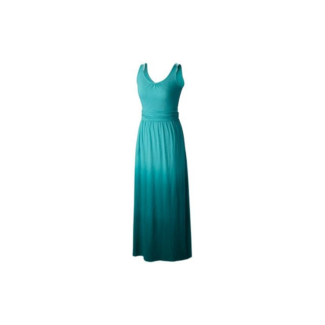 Columbia - Women's Summer Breeze Maxi Dress