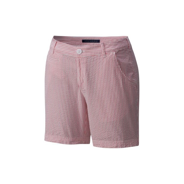 Columbia - Women's Super Bonehead II Short