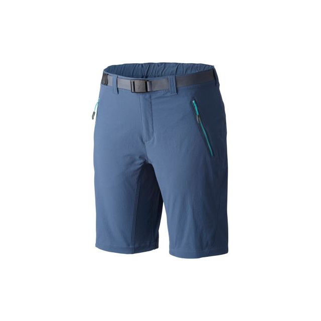 Columbia - Women's Titan Peak Short