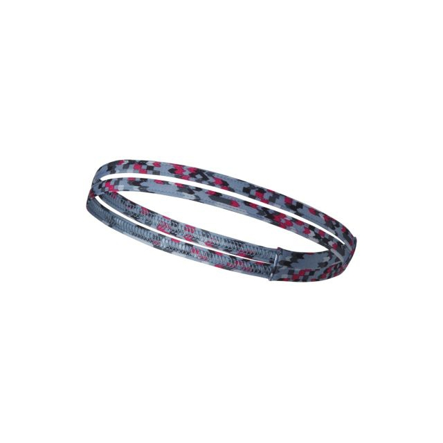 Columbia - Women's Trail Fiesta Headband