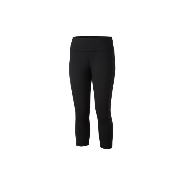 Columbia - Women's Trail Flash Capri