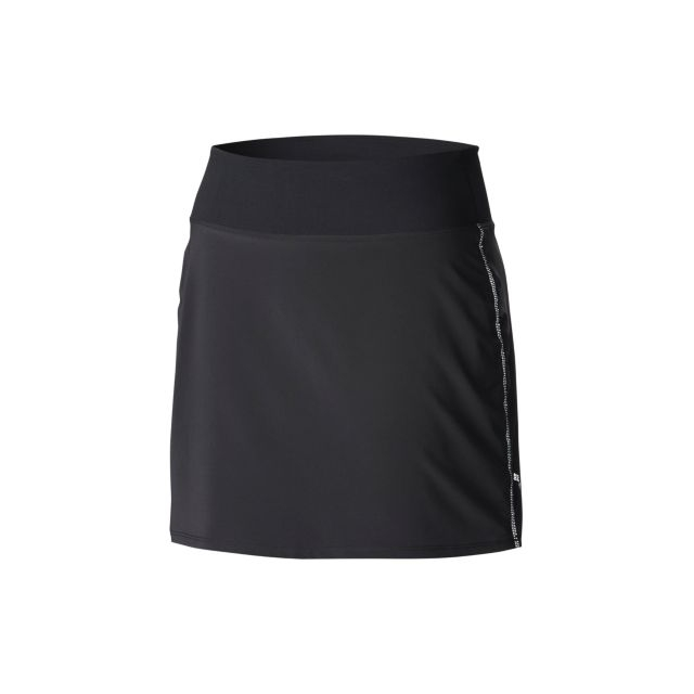 Columbia - Women's Trail Flash Skort