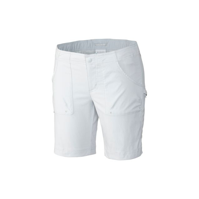 Columbia - Women's Ultimate Catch II Short