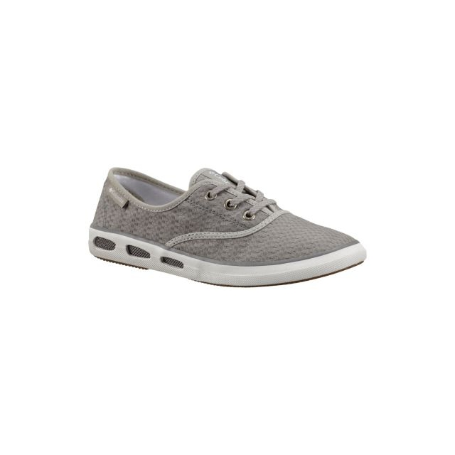 Columbia - Women's Vulc N Vent Lace Canvas II