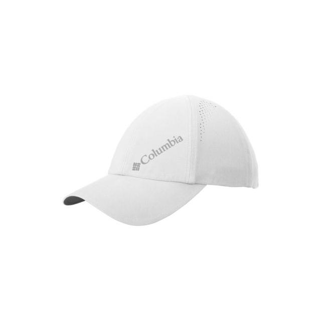 Columbia - Women's W Silver Ridge Ball Cap