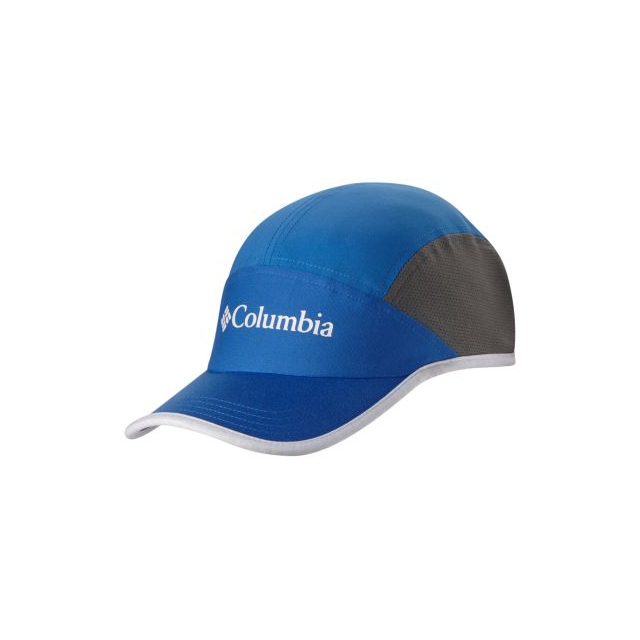 Columbia - Women's W Trail Dryer Cap
