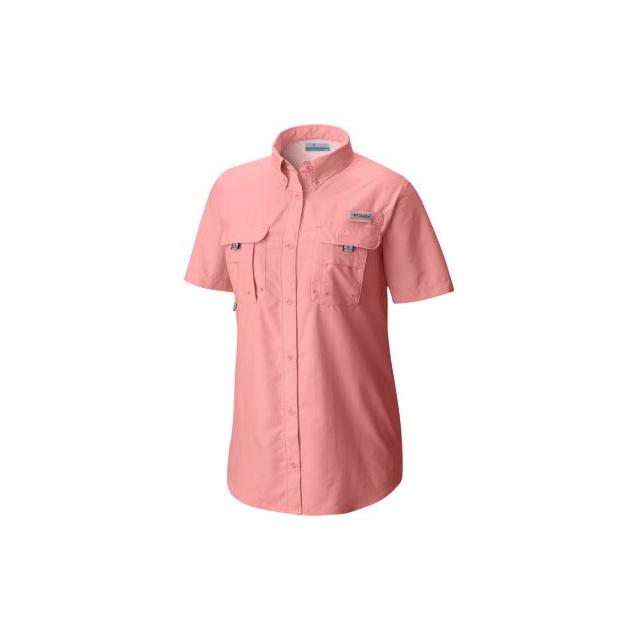 Columbia - Women's Bahama Short Sleeve