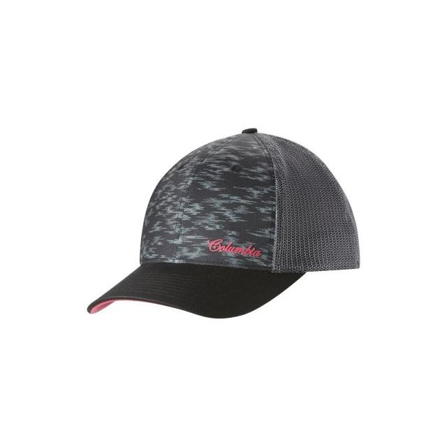 Columbia - Women's Womens  Mesh Hat