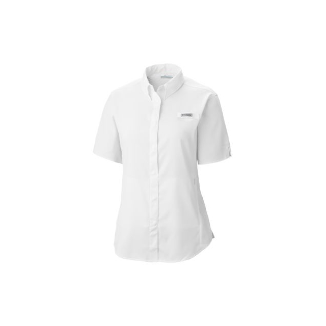 Columbia - Women's Womens Tamiami II SS Shirt