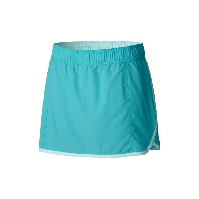 Columbia - Women's Zero Rules Skort