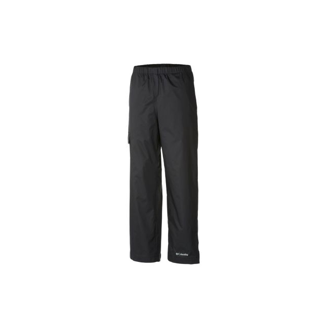 Columbia - Kid's  Cypress Brook II Pant