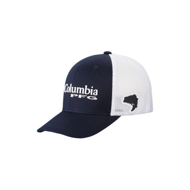 Columbia - Junior Mesh Ballcap