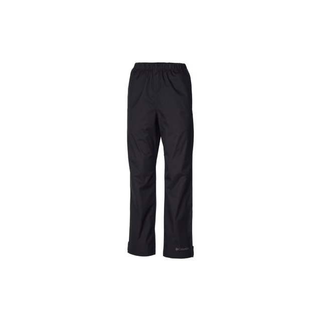 Columbia - Youth Trail Adventure Pant