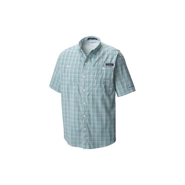 Columbia - Super Tamiami SS Shirt