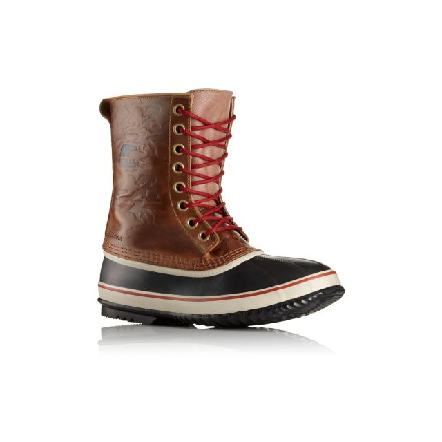 Sorel - 1964 Premium T Wl in Ashburn Va