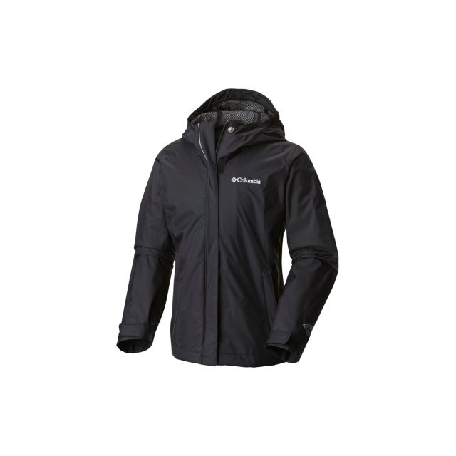 Columbia - Girl's Arcadia Jacket
