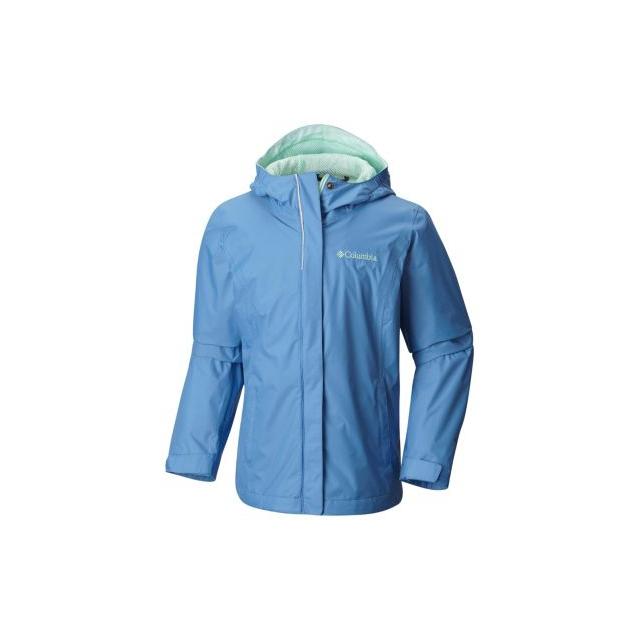 Columbia - Girl's Arcadia Jacket