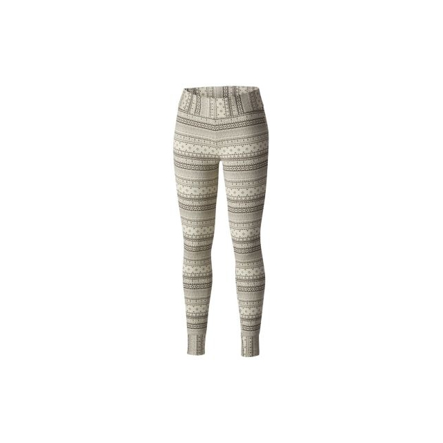 Columbia - Women's Aspen Lodge Jacquard Knit Legging Pant