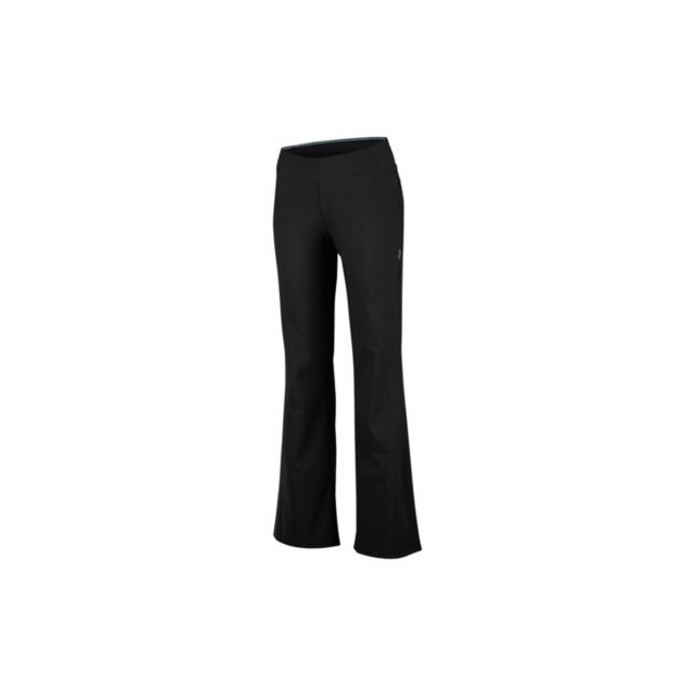 Columbia - Women's Back Beauty Boot Cut Pant