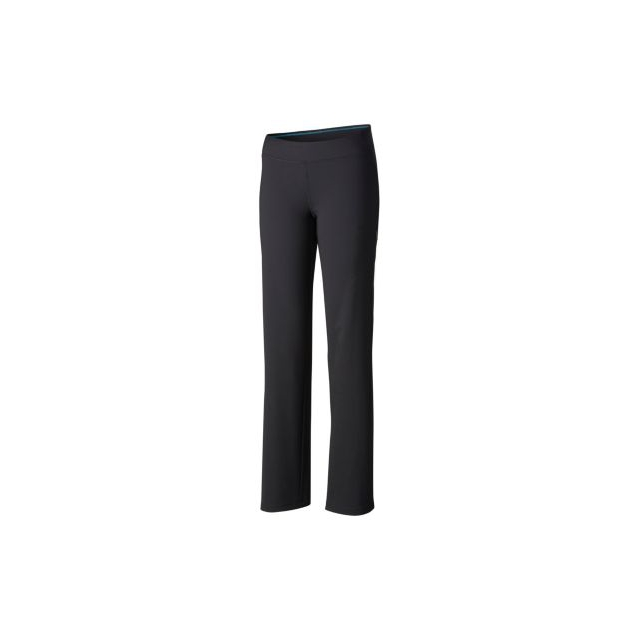 Columbia - Women's Back Beauty Straight Leg Pant