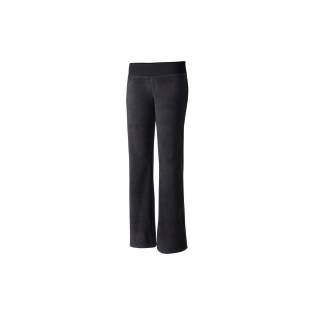 Columbia - Women's Benton Springs Pant