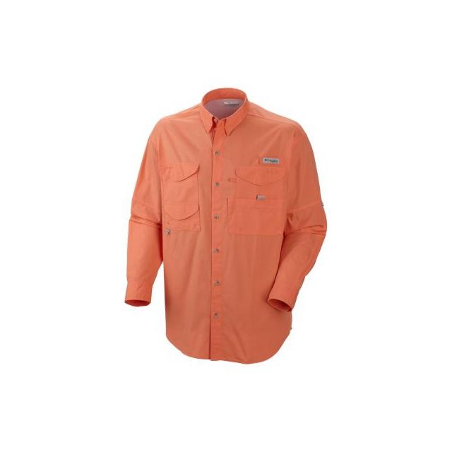 Columbia - Men's PFG Bonehead Long Sleeve Shirt