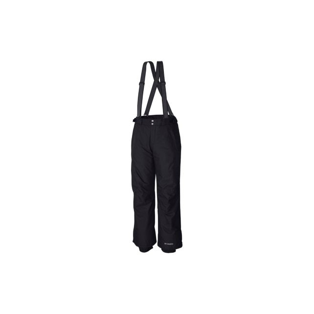 Columbia - Bugaboo Oh Suspender Pant